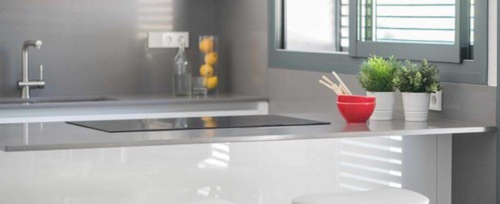 kuchnia-w-mieszkaniu